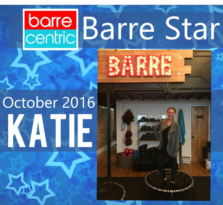 katie-s-barre-star2