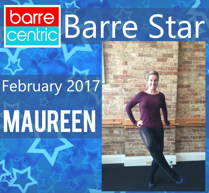 barrestar-Maureen